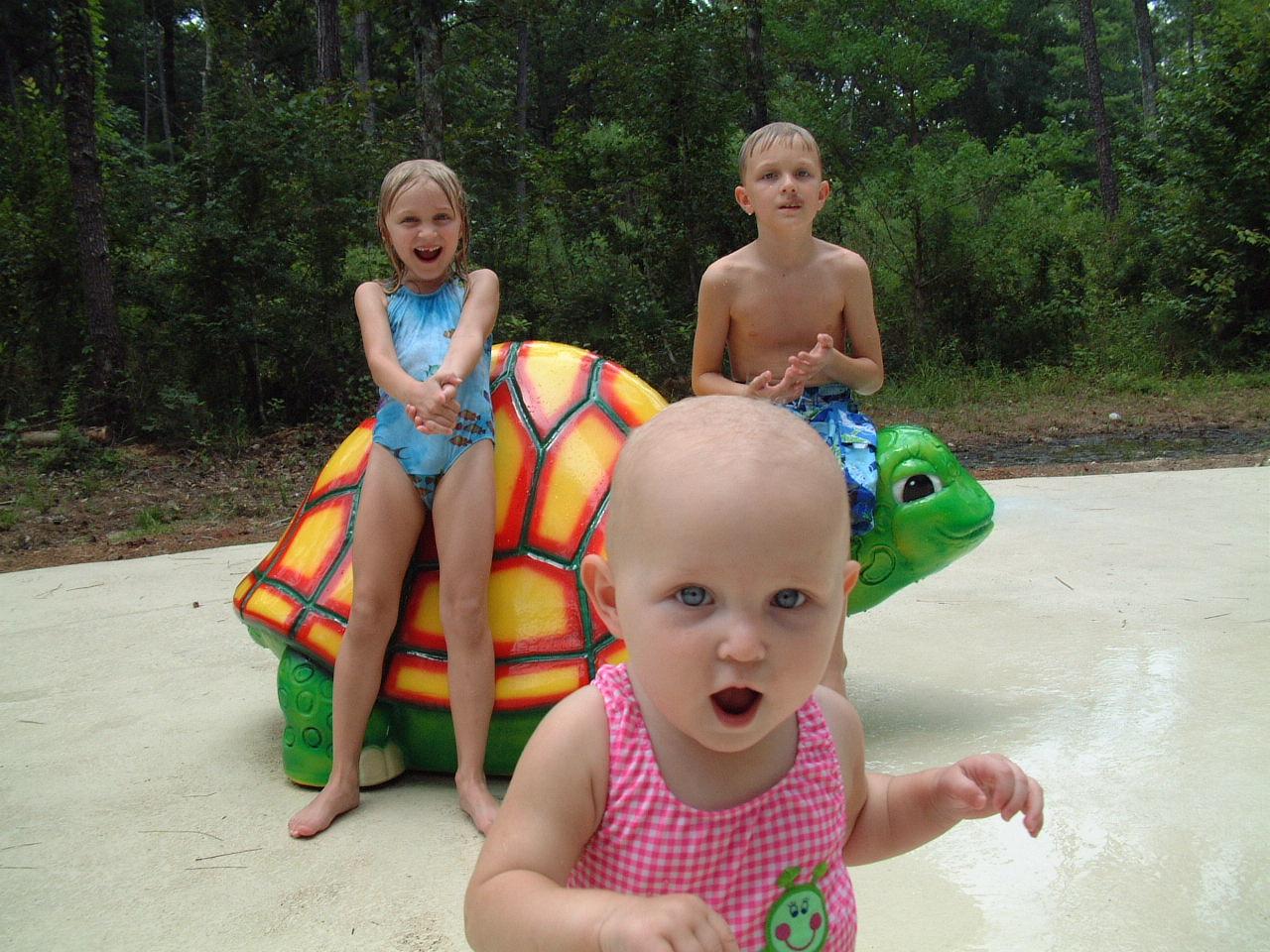 kidswaterparkmeredith.jpg